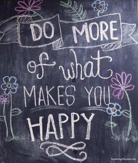 emotiemeter gebruiken geluk